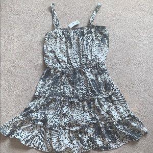 Express Sun Dress